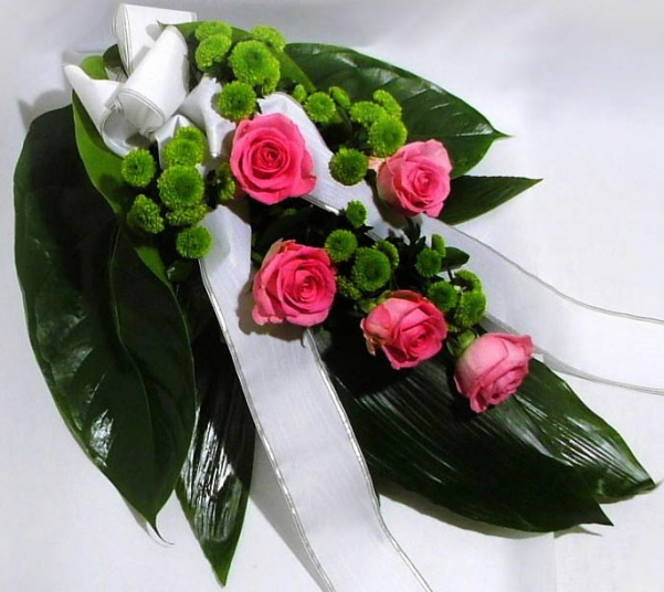 http://www.cesko-katalog.cz/galerie/pohrebni-sluzba-jaromir-dolezal1515668235.