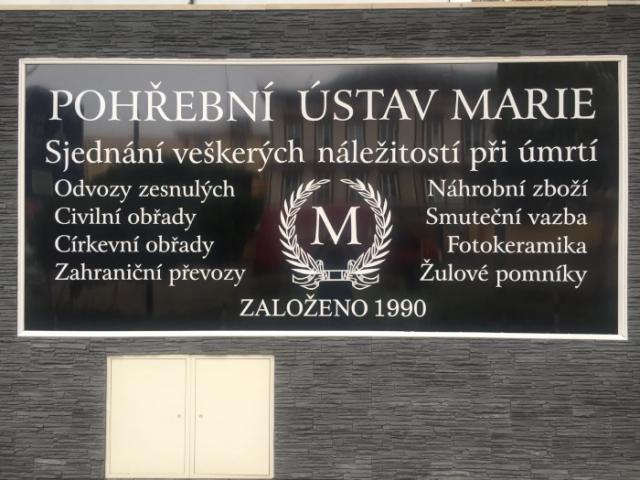 http://www.cesko-katalog.cz/galerie/pohrebni-sluzba-marie1586335703.jpg