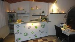 http://www.cesko-katalog.cz/galerie/restaurace-u-martinku1471120103.
