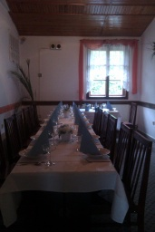 http://www.cesko-katalog.cz/galerie/restaurace-u-martinku1471120109.
