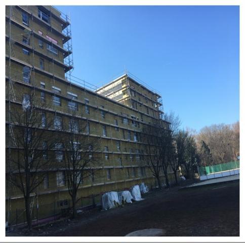 http://www.cesko-katalog.cz/galerie/rukomont-s-r-o-1579067443.jpg