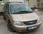 http://www.cesko-katalog.cz/galerie/sarka-rodinna-autoskola1456503366.