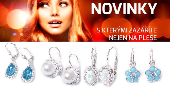 200600f228d http   www.cesko-katalog.cz galerie sperky- ...