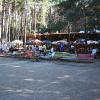 http://www.cesko-katalog.cz/galerie/starek-s-r-o-1457947891.