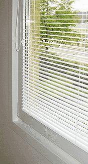 STAVONA – značková okna a dveře fotografie 4 z 7