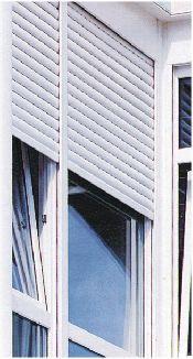 STAVONA – značková okna a dveře fotografie 6 z 7