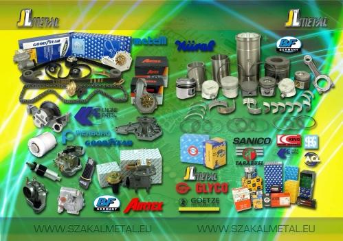 http://www.cesko-katalog.cz/galerie/szakal-metal1470077745.