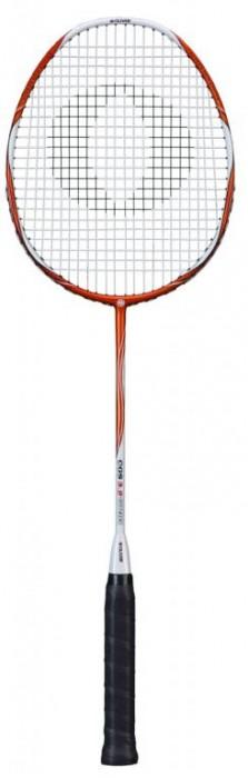 http://www.cesko-katalog.cz/galerie/tenis-servis1498129415.