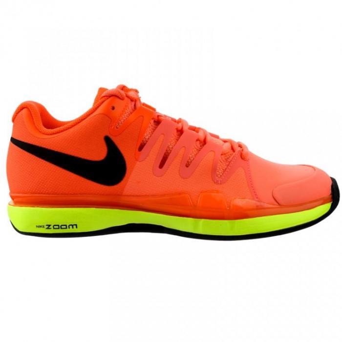 http://www.cesko-katalog.cz/galerie/tenis-servis1498129425.