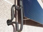 http://www.cesko-katalog.cz/galerie/termosol-vyhradni-distributor-energypanel-pro-cr-a-slovensko1528782638.