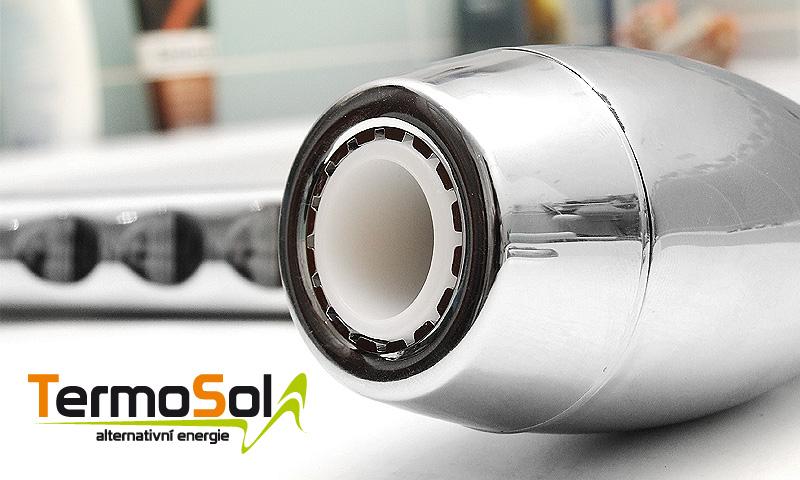 http://www.cesko-katalog.cz/galerie/termosol-vyhradni-distributor-energypanel-pro-cr-a-slovensko1528782648.