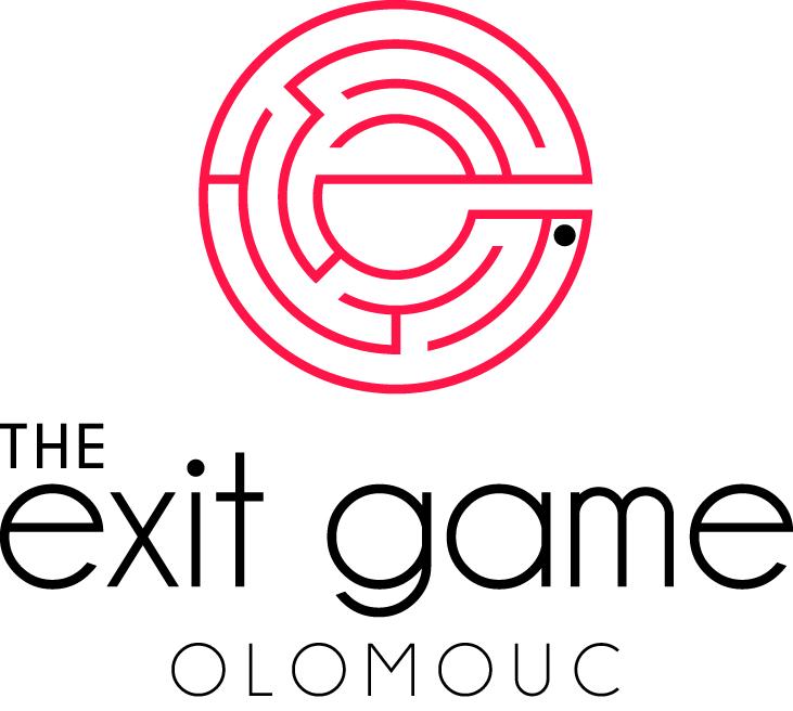http://www.cesko-katalog.cz/galerie/the-exit-game-olomouc-unikova-hra1454090840.