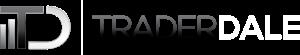 logo firmy Trader Dale