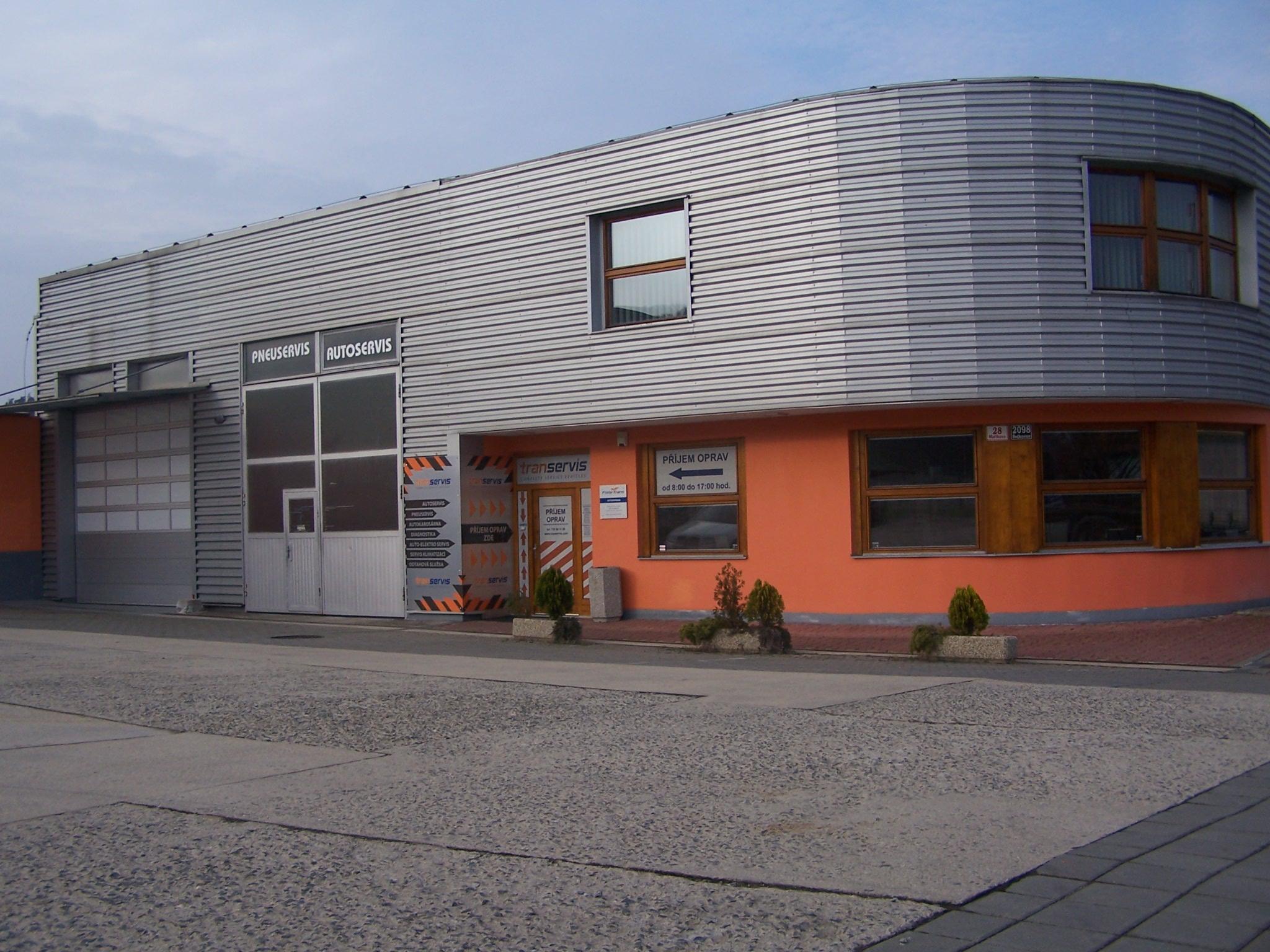 http://www.cesko-katalog.cz/galerie/transervis-s-r-o-1427384481.