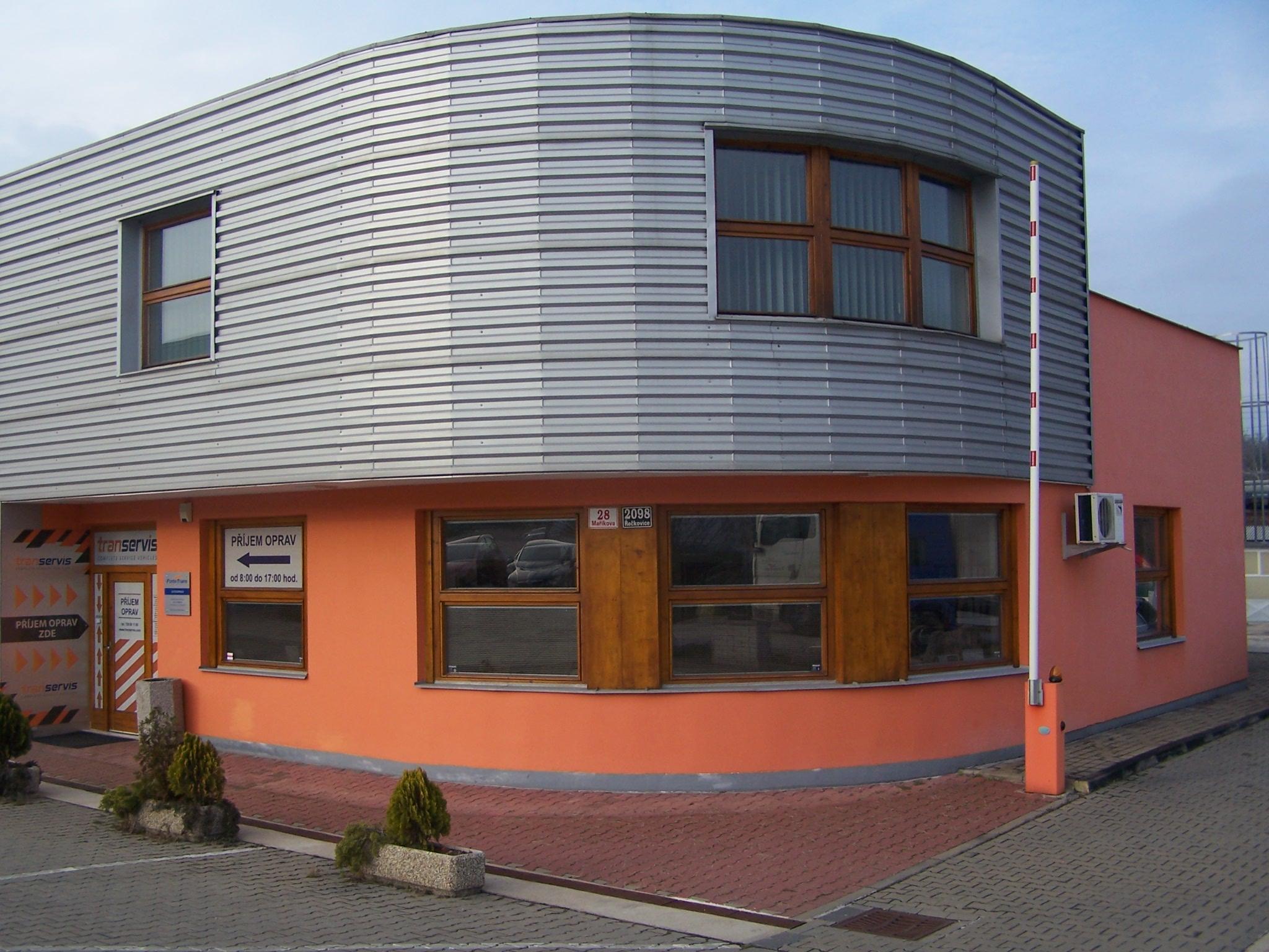 http://www.cesko-katalog.cz/galerie/transervis-s-r-o-1427384532.