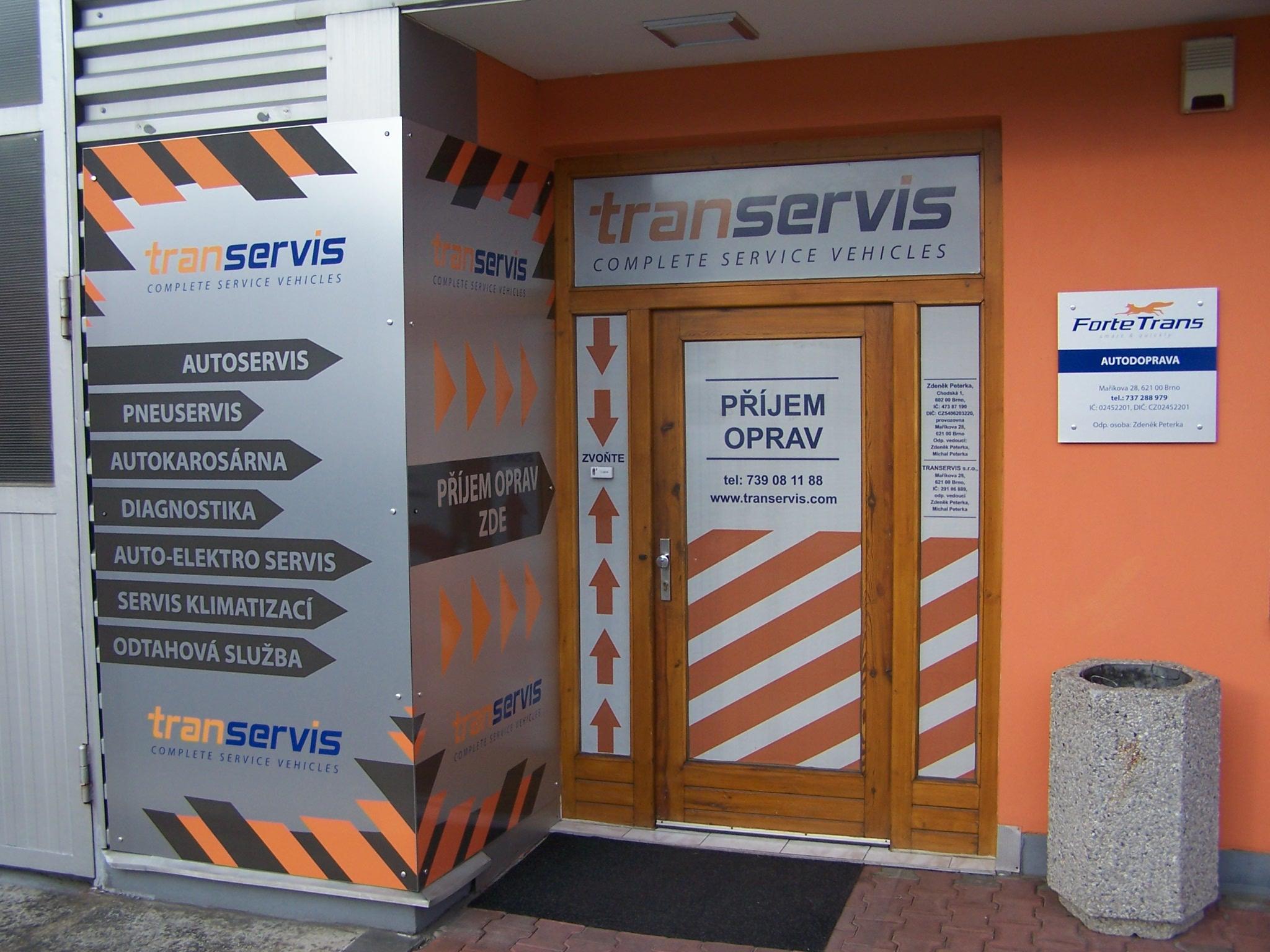 http://www.cesko-katalog.cz/galerie/transervis-s-r-o-1427384564.