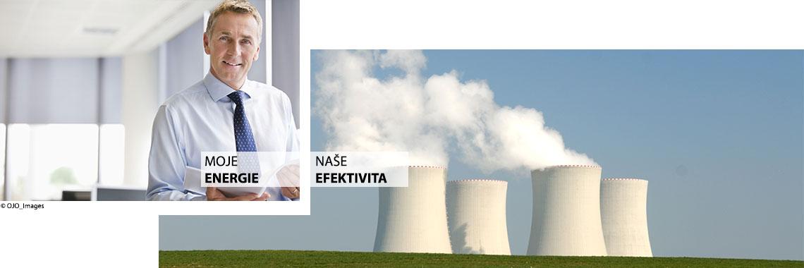 http://www.cesko-katalog.cz/galerie/ubytovaci-dum-hochtief1441610970.