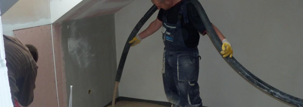 http://www.cesko-katalog.cz/galerie/urbanek-betonove-podlahy1524816413.