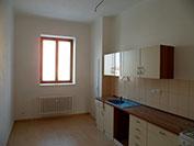 http://www.cesko-katalog.cz/galerie/vaclav-homolka1443549555.