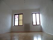 http://www.cesko-katalog.cz/galerie/vaclav-homolka1443549566.