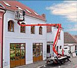 http://www.cesko-katalog.cz/galerie/vaclav-homolka1443549598.