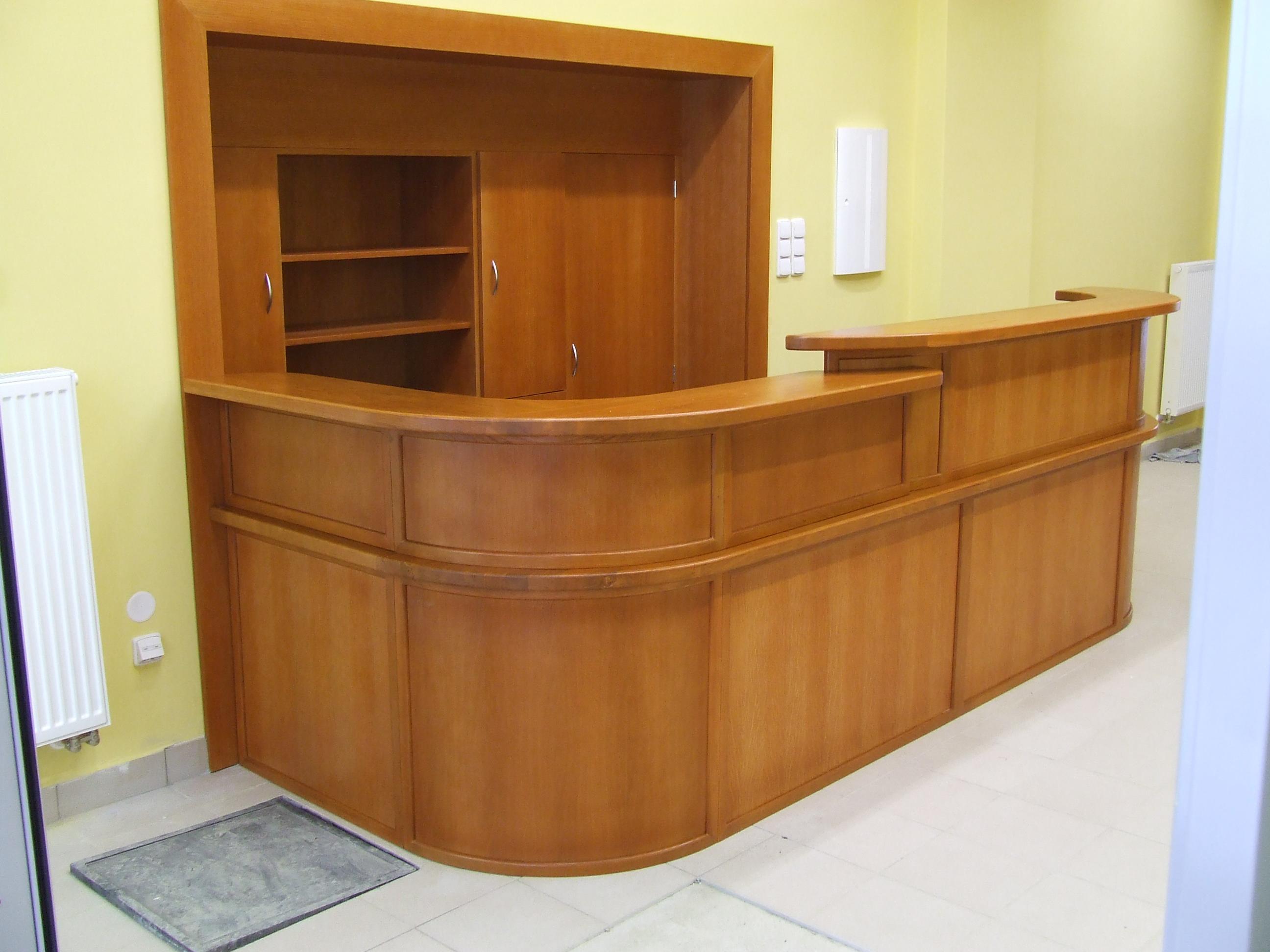 http://www.cesko-katalog.cz/galerie/vlastimil-strubl1443522577.