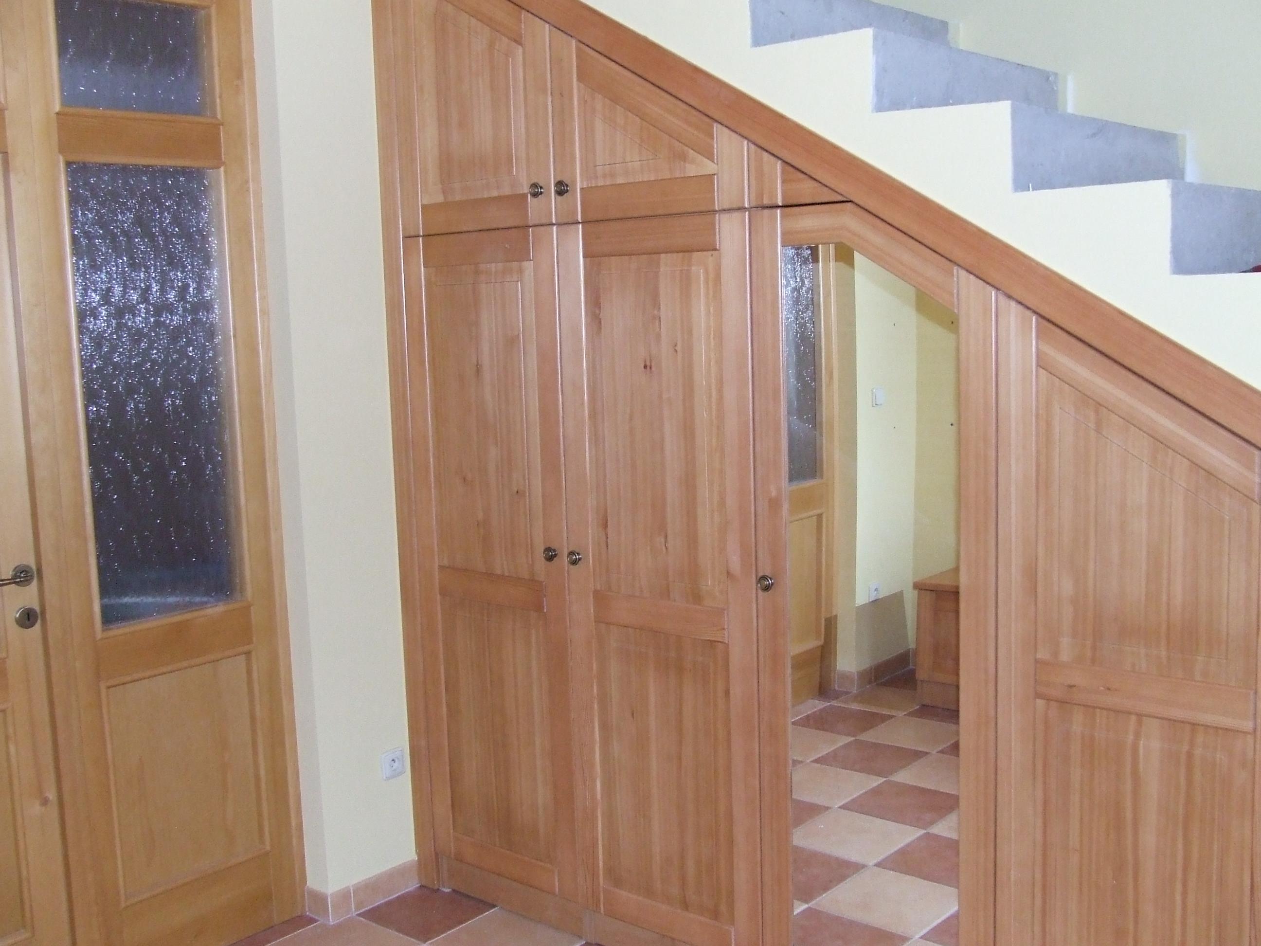 http://www.cesko-katalog.cz/galerie/vlastimil-strubl1443522648.