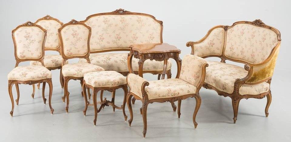 Výkup starožitností Plzeò - Radek Baxa - 18901