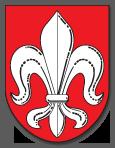 logo firmy Mìsto Seè