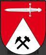 logo firmy Obec Jenišov