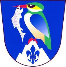 logo firmy Obec Horní Řasnice