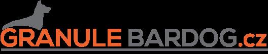 logo firmy BARDOG - Vítìzslav Polášek