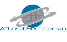 logo firmy Josef Flechtner - Kontejnerová doprava