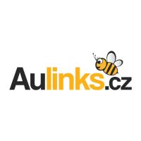 logo firmy Pracovní portál Aulinks