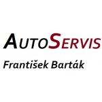 logo firmy AUTOSERVIS FRANTIŠEK BARTÁK