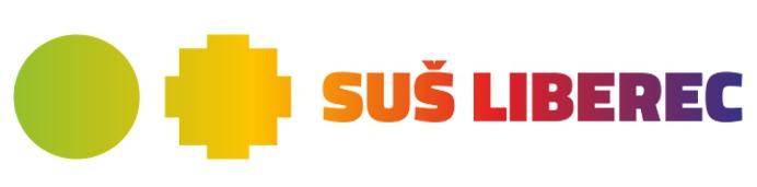 logo firmy Střední umělecká škola v Liberci s.r.o.