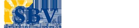 logo firmy CK SBV s.r.o.