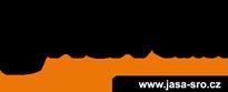 logo firmy JASA