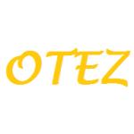 logo firmy OTEZ s. r. o.