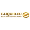 logo firmy E-LIQUID.EU