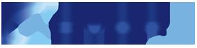 logo firmy ADVERA