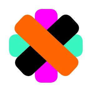 logo firmy Safesport - prodej, sportovní rehabilitace, školení, kurzy, semináøe