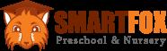 logo firmy Foxíkova školka Zbraslav