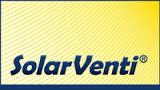 logo firmy Turbovex - ÈR - SolarAir s.r.o.