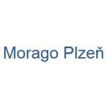 logo firmy Radek Šála - MORAGO Plzeò – fa Šála