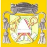 logo firmy Øímskokatolická farnost - arcidìkanství Liberec
