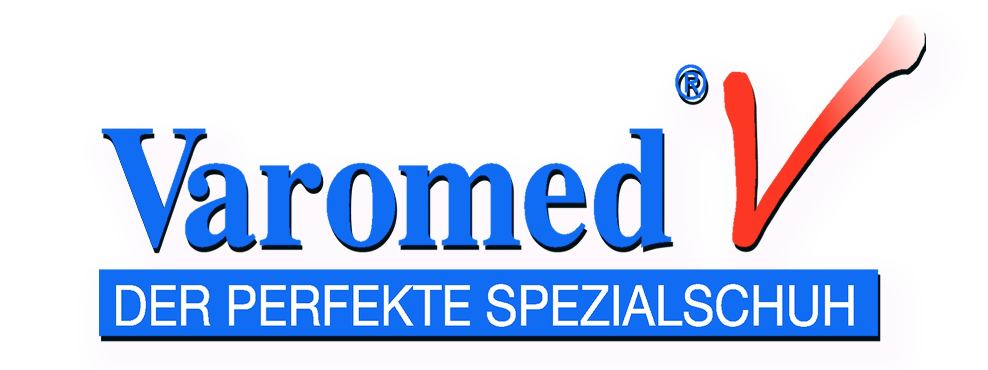 logo firmy EUROSTAR Hübner s.r.o.