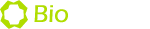 logo firmy BIOCONSULT spol. s r. o.