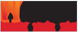 logo firmy Patrik Weisser