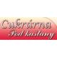 logo firmy CUKRÁRNA POD KAŠTANY